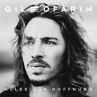 Gil Ofarim – Alles auf Hoffnung