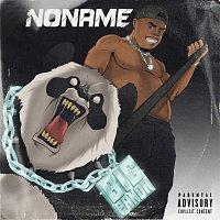 Noname – Big Panda