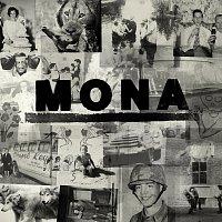 Mona – Mona [Deluxe Edition]