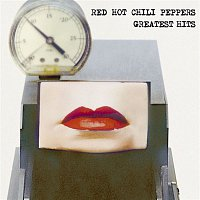 Red Hot Chili Peppers – Greatest Hits