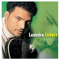 Leandro Lehart – Leandro Lehart Solo