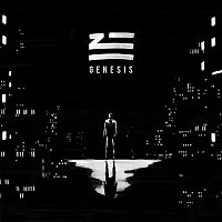 ZHU, AlunaGeorge – Genesis Series