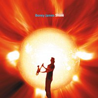 Boney James – Shine
