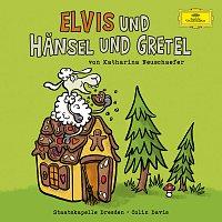 Různí interpreti – Elvis und Hansel und Gretel
