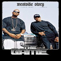 The Game – Westside Story
