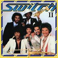 Switch – Switch II