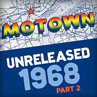 Motown Unreleased 1968 [Part 2]