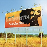 Labrinth – Let The Sun Shine