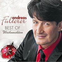 Andreas Fulterer – Best Of Weihnachten