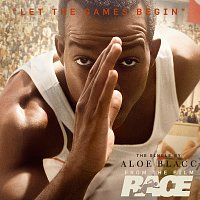 """Aloe Blacc – Let The Games Begin [From The Film """"Race""""]"""