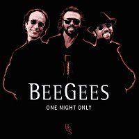 Bee Gees – One Night Only MP3