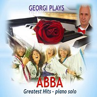 Georgi – Georgi plays ABBA