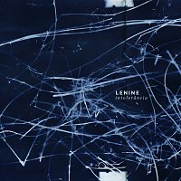 Lenine – Intolerancia [Ao Vivo]