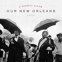 Various  Artists – Our New Orleans (Expanded Edition)