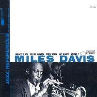 Miles Davis – Volume Two