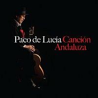 Paco De Lucía – Canción Andaluza