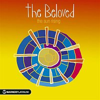 The Beloved – The Sun Rising