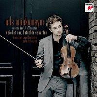 Nils Monkemeyer – Weichet nur, betrubte Schatten