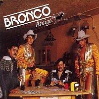 Bronco – Bronco Amigo