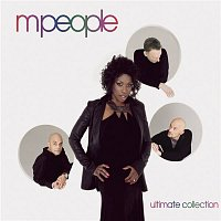 M People – The Ultimate Collection – CD