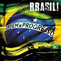 Různí interpreti – Brasil!