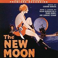 Sigmund Romberg, Oscar Hammerstein II, Frank Mandel, & & Laurence Schwab – The New Moon (2004 Encores! Cast Recording)