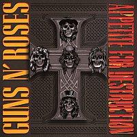 Guns N' Roses – Appetite For Destruction [Super Deluxe Edition]