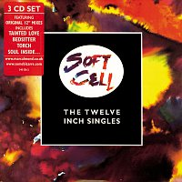 Soft Cell – The Twelve Inch Singles