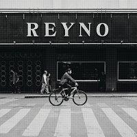 Reyno – Todo Permanece [En Directo]
