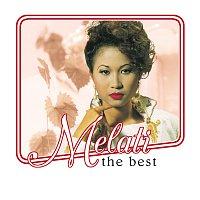 Melati – The Best Of Melati