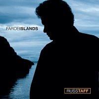 Russ Taff – Faroe Islands