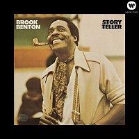 Brook Benton – Story Teller