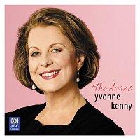 Yvonne Kenny – The Divine Yvonne Kenny