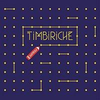 Timbiriche – Juntos
