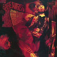 John Mayall & The Bluesbreakers – Bare Wires [Remastered]