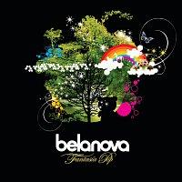 Belanova – Rockstar