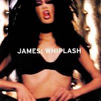 James – Whiplash