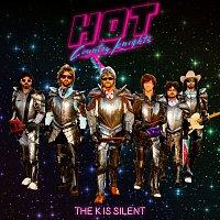 Hot Country Knights, Terri Clark – You Make It Hard