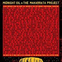 Midnight Oil, Jessica Mauboy & Tasman Keith – First Nation