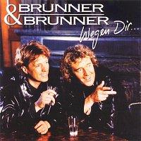 Brunner & Brunner – Wegen Dir
