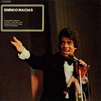 Enrico Macias – Compagnon disparu