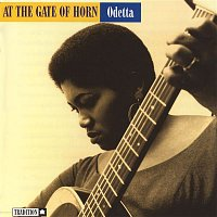 Odetta – At The Gate Of Horn