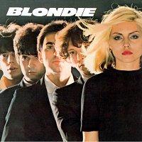 Blondie – Blondie [Remastered]