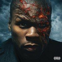 50 Cent – Before I Self-Destruct