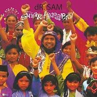 dR Sam – Sinar Harapan