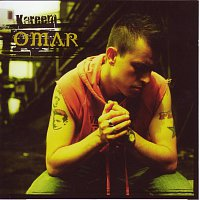 Omar Naber – Kareem