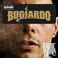 Fabri Fibra – Bugiardo (Slidepack)