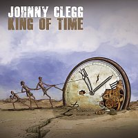 Johnny Clegg – King Of Time