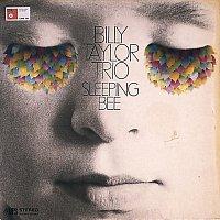 Billy Taylor Trio – Sleeping Bee