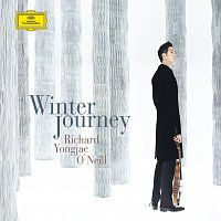 Richard Yongjae O'Neill – Winter Journey